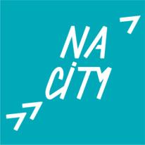 nacity logo